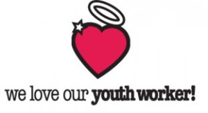 we-love-our-youthworker-312x170